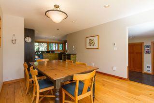 """Photo 5: 6810 BEAVER Lane in Whistler: Whistler Cay Estates House for sale in """"Whistler Cay"""" : MLS®# R2170986"""