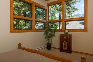 """Photo 10: 6810 BEAVER Lane in Whistler: Whistler Cay Estates House for sale in """"Whistler Cay"""" : MLS®# R2170986"""