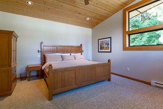 """Photo 12: 6810 BEAVER Lane in Whistler: Whistler Cay Estates House for sale in """"Whistler Cay"""" : MLS®# R2170986"""
