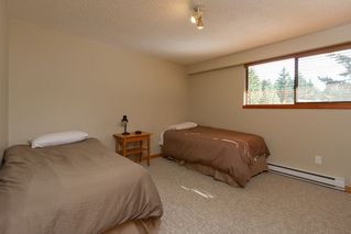 """Photo 15: 6810 BEAVER Lane in Whistler: Whistler Cay Estates House for sale in """"Whistler Cay"""" : MLS®# R2170986"""