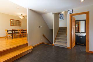 """Photo 9: 6810 BEAVER Lane in Whistler: Whistler Cay Estates House for sale in """"Whistler Cay"""" : MLS®# R2170986"""
