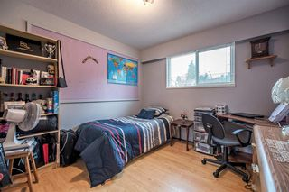 Photo 15: 6396 CAULWYND Place in Burnaby: South Slope House for sale (Burnaby South)  : MLS®# R2173549