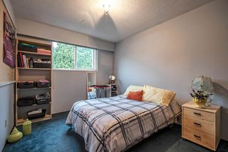 Photo 16: 6396 CAULWYND Place in Burnaby: South Slope House for sale (Burnaby South)  : MLS®# R2173549
