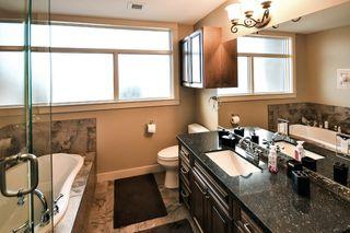 Photo 9: 201 7511 Brooks Lane in Vernon: Okanagan Landing House for sale (North Okanagan)  : MLS®# 10127596