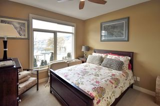 Photo 14: 201 7511 Brooks Lane in Vernon: Okanagan Landing House for sale (North Okanagan)  : MLS®# 10127596