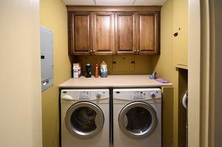 Photo 15: 201 7511 Brooks Lane in Vernon: Okanagan Landing House for sale (North Okanagan)  : MLS®# 10127596