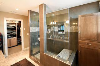 Photo 13: 201 7511 Brooks Lane in Vernon: Okanagan Landing House for sale (North Okanagan)  : MLS®# 10127596