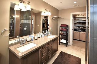 Photo 12: 201 7511 Brooks Lane in Vernon: Okanagan Landing House for sale (North Okanagan)  : MLS®# 10127596