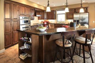 Photo 5: 201 7511 Brooks Lane in Vernon: Okanagan Landing House for sale (North Okanagan)  : MLS®# 10127596