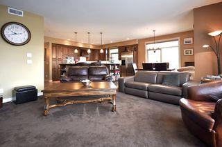 Photo 4: 201 7511 Brooks Lane in Vernon: Okanagan Landing House for sale (North Okanagan)  : MLS®# 10127596