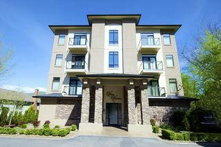 Photo 1: 201 7511 Brooks Lane in Vernon: Okanagan Landing House for sale (North Okanagan)  : MLS®# 10127596