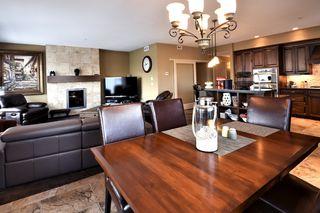 Photo 7: 201 7511 Brooks Lane in Vernon: Okanagan Landing House for sale (North Okanagan)  : MLS®# 10127596