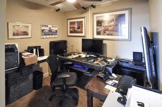 Photo 16: 201 7511 Brooks Lane in Vernon: Okanagan Landing House for sale (North Okanagan)  : MLS®# 10127596