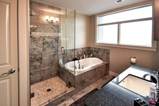 Photo 8: 201 7511 Brooks Lane in Vernon: Okanagan Landing House for sale (North Okanagan)  : MLS®# 10127596