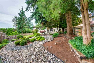 Photo 18: 2924 ROSEGLEN Court in Burnaby: Montecito House for sale (Burnaby North)  : MLS®# R2179852