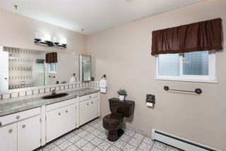 Photo 13: 2924 ROSEGLEN Court in Burnaby: Montecito House for sale (Burnaby North)  : MLS®# R2179852