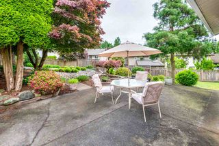 Photo 17: 2924 ROSEGLEN Court in Burnaby: Montecito House for sale (Burnaby North)  : MLS®# R2179852