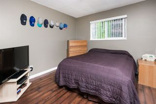 Photo 14: 2924 ROSEGLEN Court in Burnaby: Montecito House for sale (Burnaby North)  : MLS®# R2179852