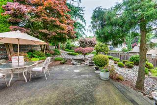 Photo 4: 2924 ROSEGLEN Court in Burnaby: Montecito House for sale (Burnaby North)  : MLS®# R2179852