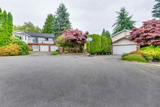 Photo 20: 2924 ROSEGLEN Court in Burnaby: Montecito House for sale (Burnaby North)  : MLS®# R2179852