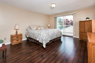 Photo 10: 2924 ROSEGLEN Court in Burnaby: Montecito House for sale (Burnaby North)  : MLS®# R2179852