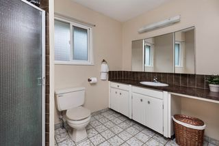 Photo 11: 2924 ROSEGLEN Court in Burnaby: Montecito House for sale (Burnaby North)  : MLS®# R2179852