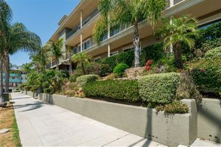 Photo 17: SAN DIEGO Condo for sale : 2 bedrooms : 1233 22nd St #12