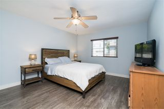 Photo 13: SAN DIEGO Condo for sale : 2 bedrooms : 1233 22nd St #12