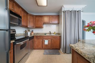 Photo 8: SAN DIEGO Condo for sale : 2 bedrooms : 1233 22nd St #12