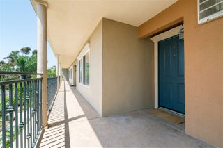 Photo 15: SAN DIEGO Condo for sale : 2 bedrooms : 1233 22nd St #12