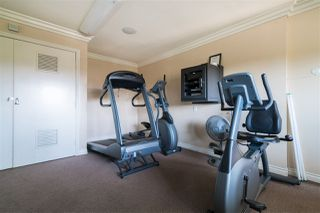 Photo 20: SAN DIEGO Condo for sale : 2 bedrooms : 1233 22nd St #12