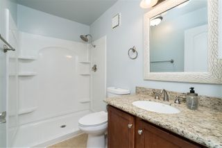 Photo 9: SAN DIEGO Condo for sale : 2 bedrooms : 1233 22nd St #12