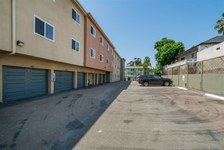 Photo 19: SAN DIEGO Condo for sale : 2 bedrooms : 1233 22nd St #12
