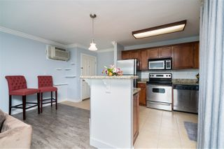 Photo 7: SAN DIEGO Condo for sale : 2 bedrooms : 1233 22nd St #12