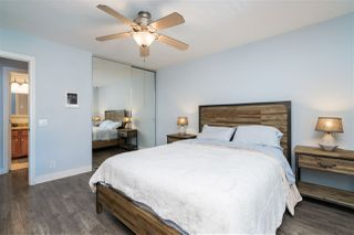 Photo 14: SAN DIEGO Condo for sale : 2 bedrooms : 1233 22nd St #12