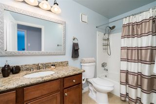 Photo 10: SAN DIEGO Condo for sale : 2 bedrooms : 1233 22nd St #12