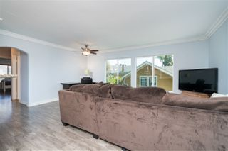 Photo 2: SAN DIEGO Condo for sale : 2 bedrooms : 1233 22nd St #12