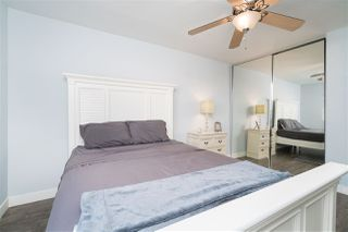 Photo 12: SAN DIEGO Condo for sale : 2 bedrooms : 1233 22nd St #12