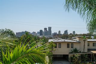 Photo 18: SAN DIEGO Condo for sale : 2 bedrooms : 1233 22nd St #12