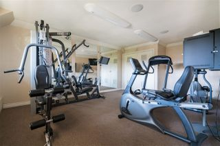Photo 21: SAN DIEGO Condo for sale : 2 bedrooms : 1233 22nd St #12