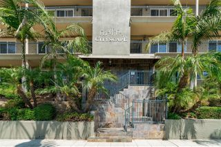 Photo 16: SAN DIEGO Condo for sale : 2 bedrooms : 1233 22nd St #12