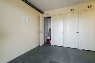 Photo 22: SAN DIEGO Condo for sale : 2 bedrooms : 1233 22nd St #12