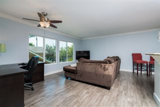Photo 3: SAN DIEGO Condo for sale : 2 bedrooms : 1233 22nd St #12