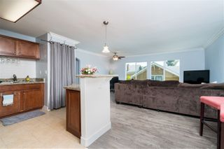 Photo 1: SAN DIEGO Condo for sale : 2 bedrooms : 1233 22nd St #12