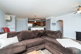 Photo 5: SAN DIEGO Condo for sale : 2 bedrooms : 1233 22nd St #12