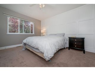 Photo 10: 12646 93A Avenue in Surrey: Queen Mary Park Surrey House 1/2 Duplex for sale : MLS®# R2181340