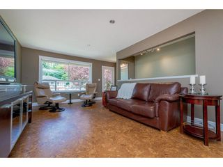 Photo 7: 12646 93A Avenue in Surrey: Queen Mary Park Surrey House 1/2 Duplex for sale : MLS®# R2181340