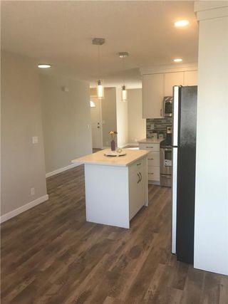 Photo 6: 6808 43 Avenue NE in Calgary: Temple House for sale : MLS®# C4125844