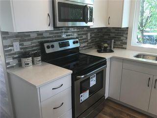 Photo 2: 6808 43 Avenue NE in Calgary: Temple House for sale : MLS®# C4125844