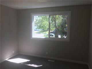 Photo 14: 6808 43 Avenue NE in Calgary: Temple House for sale : MLS®# C4125844